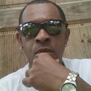garrywilliams, 43, г.Кингстон