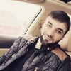 Adam, 30, г.Муравленко