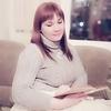 Evgeniya, 37, Novokuznetsk