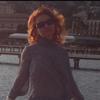 ARINA, 39, г.Москва
