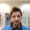 feltirux, 32, г.Адлер
