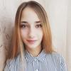 Ирина, 18, г.Вологда