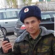 Алий 24 Москва