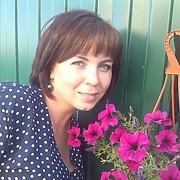 Ольга 37 лет (Дева) Ессентуки