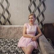 Знакомства в Бологом с пользователем Алеся Андреева 39 лет (Овен)