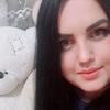 Viktoriya, 30, Navapolatsk