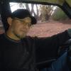 Тимур, 41, г.Нальчик