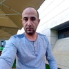 Джоник, 38, г.Тель-Авив-Яффа