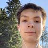 Даниил, 18, г.Саров (Нижегородская обл.)