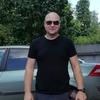 Владимир, 46, г.Ефремов