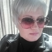 Ирина 49 лет (Телец) Бишкек