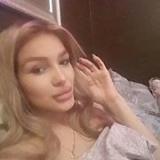 Алина, 26, г.Павловская
