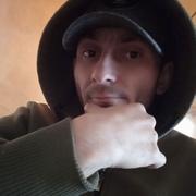 Хадис, 33, г.Махачкала