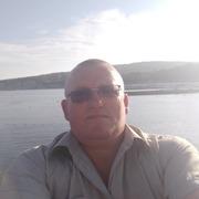 Сергей, 40, г.Каспийск