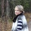 Anjelika, 46, Shatura