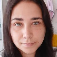 Юлия, 38 лет, Скорпион, Красноярск