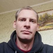 Сергей, 40, г.Нефтекамск