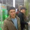 Михаил, 41, г.Комсомольск-на-Амуре