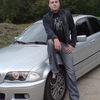 Evgeniy, 38, Zeya