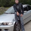 Евгений, 38, г.Зея