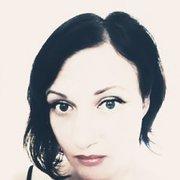 Людмила, 33, г.Курганинск