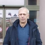 Владимир 48 Клинцы