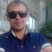 Владимир, 23, г.Ясный
