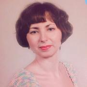 Татьяна 41 год (Лев) Новосибирск