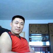 Александр 52 года (Стрелец) хочет познакомиться в Уштобе