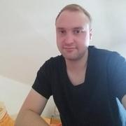 lars, 23, г.Мюнхен