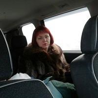 Анна, 42 года, Лев, Раменское