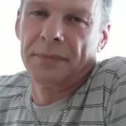 Бахчаев Александр 47 лет (Дева) Каратау