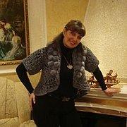 Александрина, 48, г.Ликино-Дулево