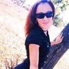 Тетяна Клокова, 31, г.Великая Багачка