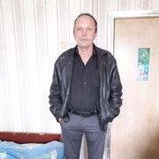Володя Фаренюк 59 Киев