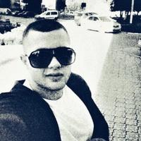 Vlad, 24 роки, Лев, Кам'янець-Подільський