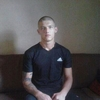 Stas, 24, г.Кривой Рог