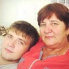 Maxim 马克西姆, 27, г.Красноперекопск