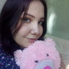 татьяна, 26, г.Старая Купавна
