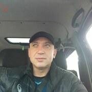 Руслан 44 года (Телец) хочет познакомиться в Норильске