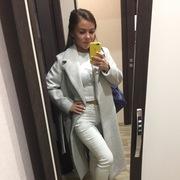 Екатерина, 24, г.Тольятти