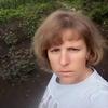 Татьяна, 41, г.Краснодар