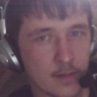 cc, 35 лет, Водолей, Караганда