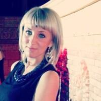 Настя, 35 лет, Рак, Нижневартовск