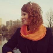 Karina, 21, г.Азовское