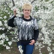 Елена Ерышева(сергеев, 55, г.Калач-на-Дону