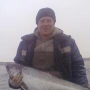 Алексей Кузнецов, 44, г.Мелеуз
