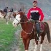 jamol, 31, г.Душанбе