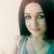 Мария, 25, г.Новокузнецк