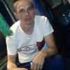 Марат, 26, г.Мамадыш